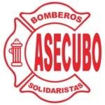 Asociación Solidarista de Empleados del Benemérito Cuerpo de Bomberos