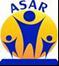 Asociacion Solidarista de Empleados de Autoridad Reguladora de los Servicios Públicos