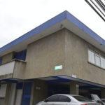 edificio msc