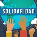 Foto: Voz de Dios. vozdedios.mobi/solidaridad/.