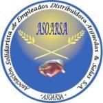 ASOARSA