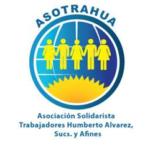 ASOTRAHUA