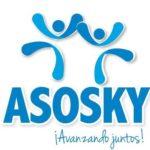 ASOSKY