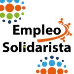 Asociación Solidarista