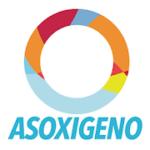 ASOXIGENO