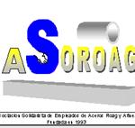 ASOROAG
