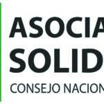 ASOLCNP