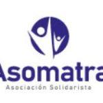 ASOMATRA