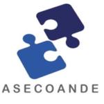 ASECOANDE N. 1