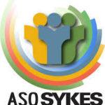 ASOSYKES