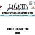 Captura de Pantalla 2020-11-18 a la(s) 11.59.59