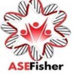 ASEFISHER