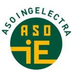 ASOCIACION SOLIDARISTA DE EMPLEADOS DE INGELECTRA CONSTRUCTORA